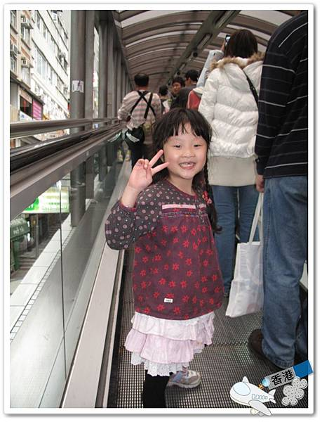 香港day- 20110320 IMG_7691.JPG