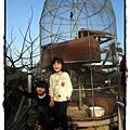 兔子P2270109 20110227.JPG