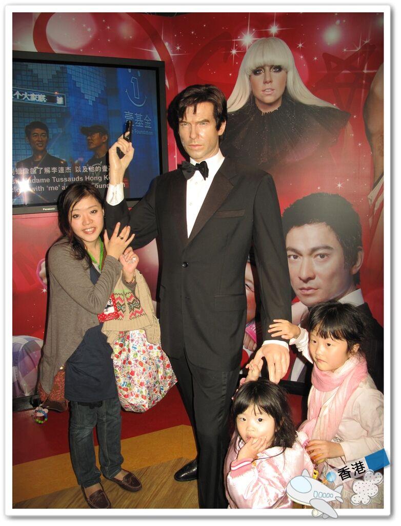 香港day- 20110320 IMG_7744.JPG