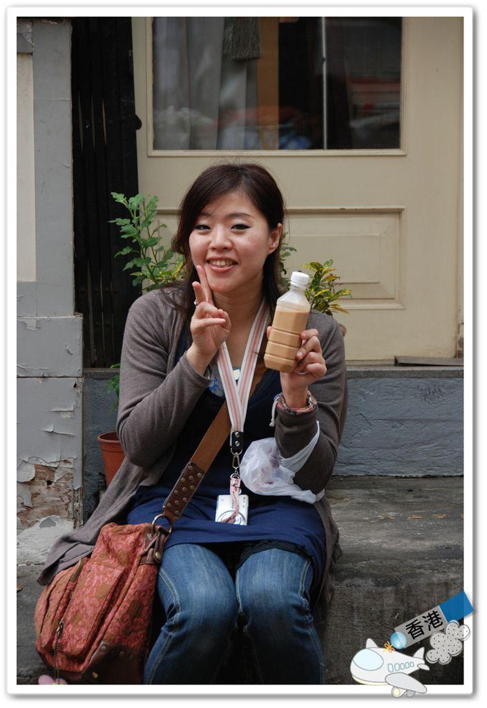 香港day- 20110320ㄚ偉DSC_6431.JPG
