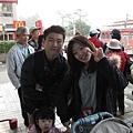 天元宮IMG_6892 20110313.JPG