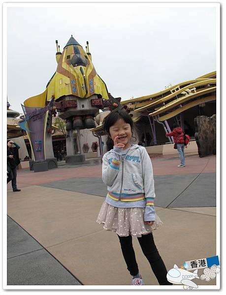 香港day-20110318 IMG_7196.JPG