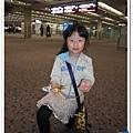 香港day-20110318 P3180016.JPG