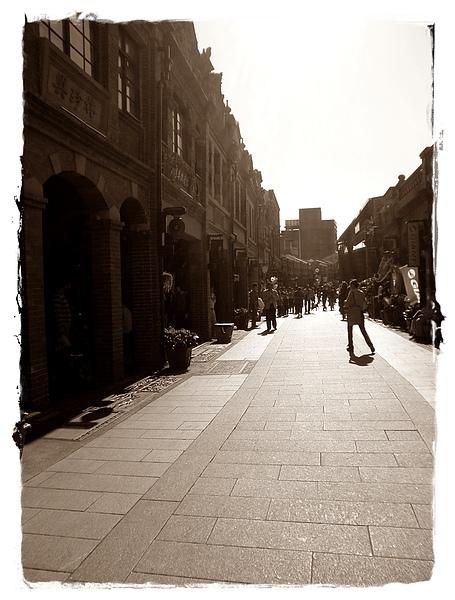 三峽老街20101212-001001.JPG