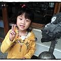 兔子P2270089 20110227.JPG