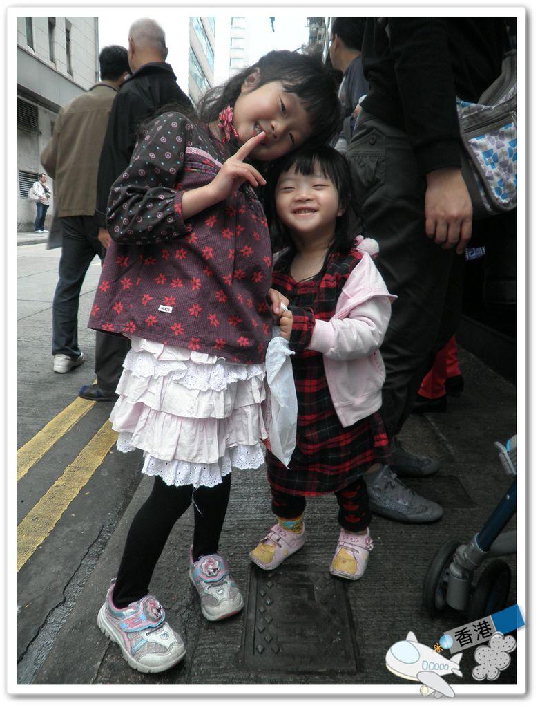 香港day- 20110320 P3200280.JPG