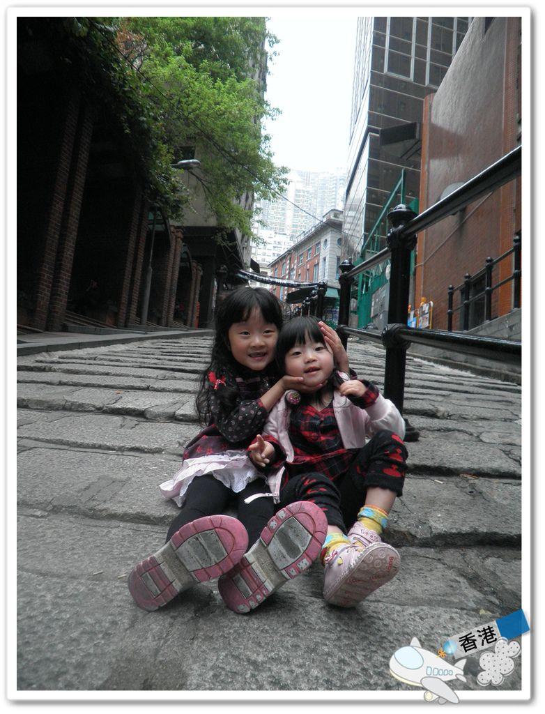 香港day- 20110320 P3200342.JPG