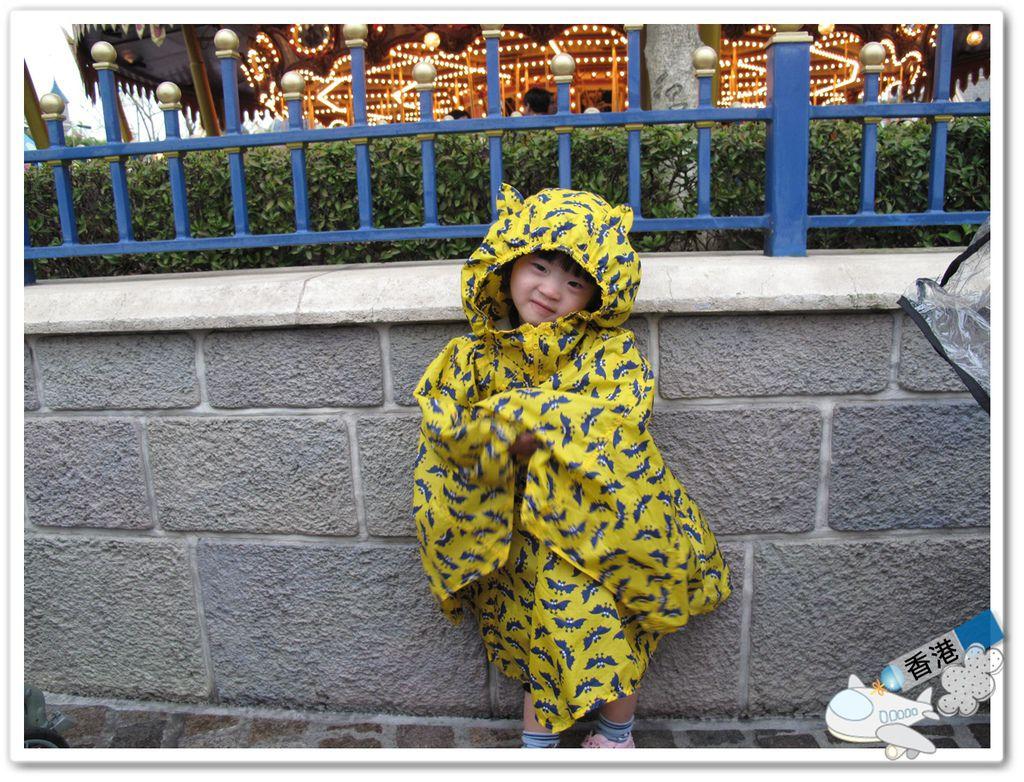 香港day- 20110318 IMG_7239.JPG