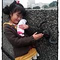 兔子P2270082 20110227.JPG