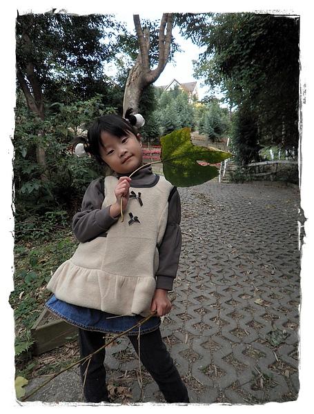 2011家庭旅遊day4PC100259001.jpg