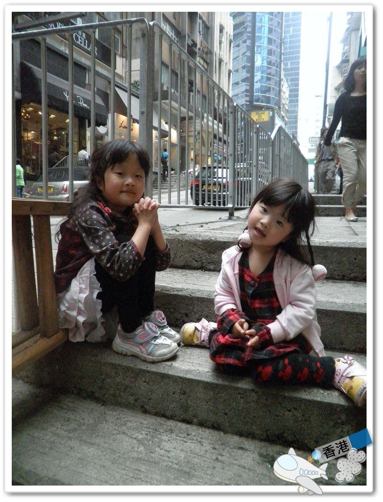 香港day- 20110320 P3200350.JPG