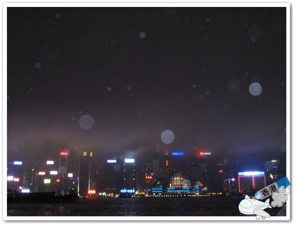 香港day- 20110319 IMG_7546.JPG
