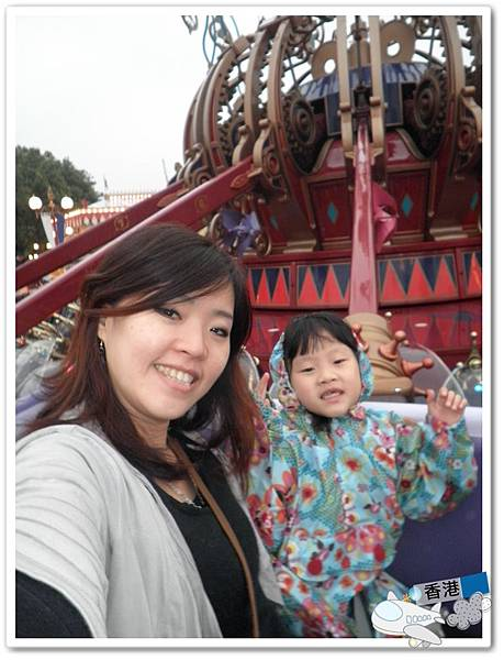 香港day-20110318 P3180161.JPG