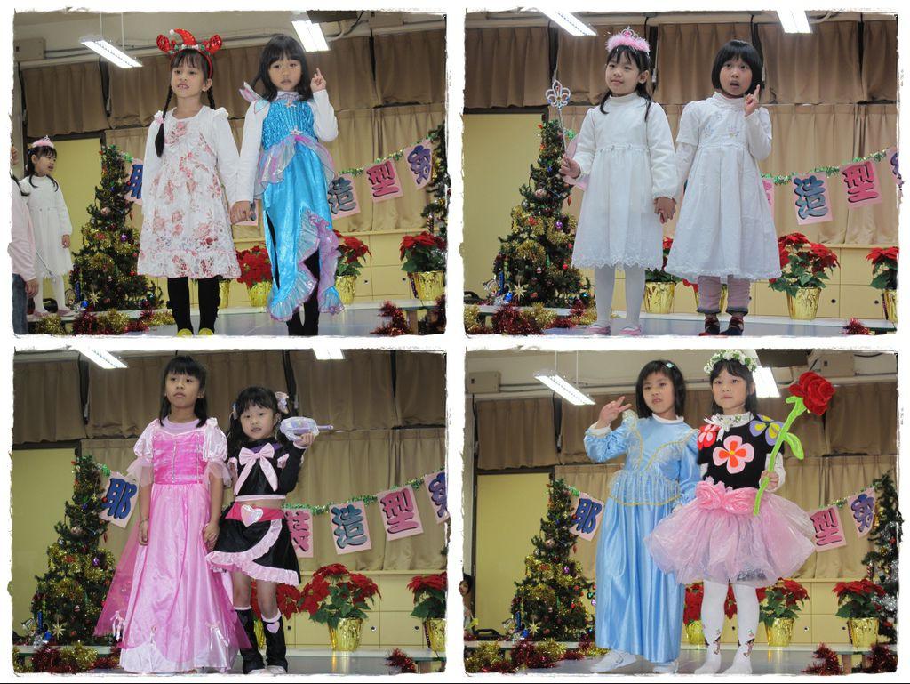 2010聖誕活動002.jpg