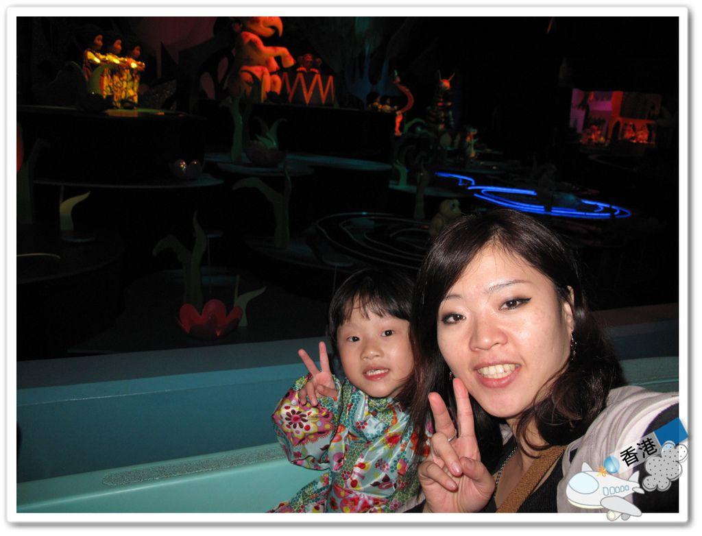 香港day- 20110318 IMG_7269.JPG