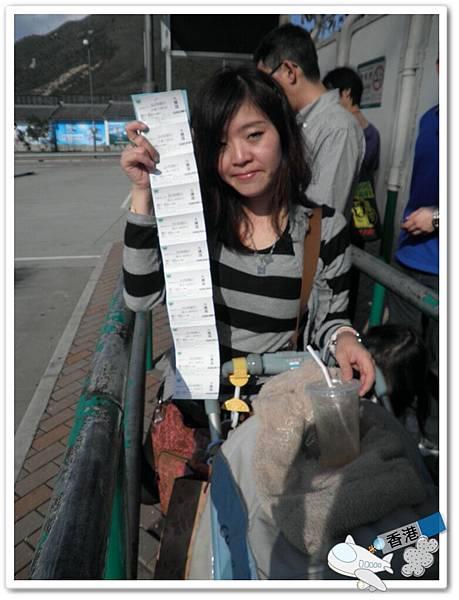 香港day- 20110321 P3210461.JPG