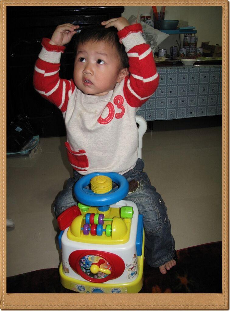 2010聖誕PARTYIMG_6677-20101225001.JPG