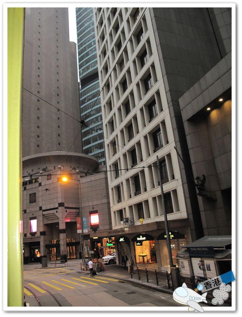 香港day- 20110320 IMG_7714.JPG