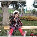2010家庭旅行011.jpg