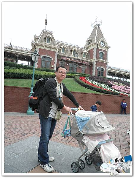 香港day-20110318 P3180076.JPG