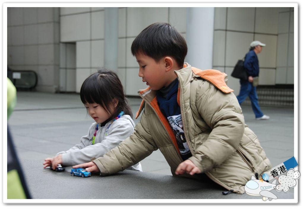 香港day-20110318ㄚ偉 DSC_4964.JPG