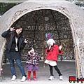 2010家庭旅行016.jpg