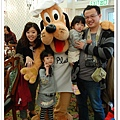 智力拼圖 - 香港day-20110319ㄚ偉 DSC_5592.JPG