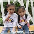 2010校外教學006.jpg
