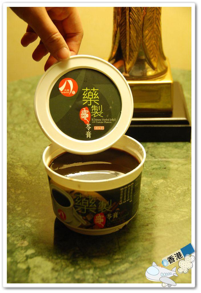 香港day-20110319ㄚ偉 DSC_6005.JPG