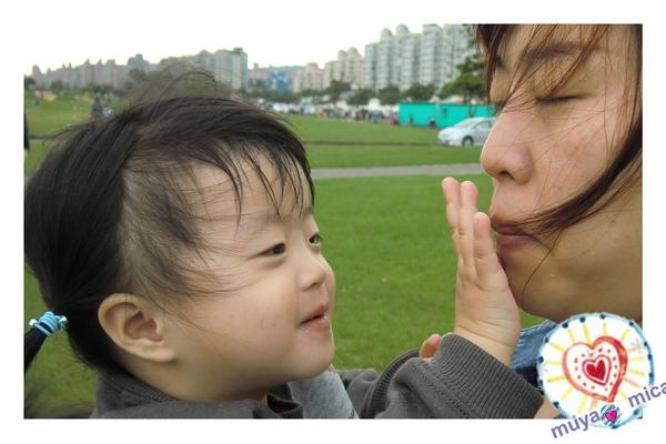 美堤河濱公園0005.jpg