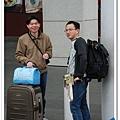 香港day-20110318ㄚ偉 DSC_4963.JPG