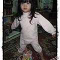 MICA3歲生日IMG_6874-20110225.JPG