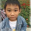 2010校外教學035.jpg