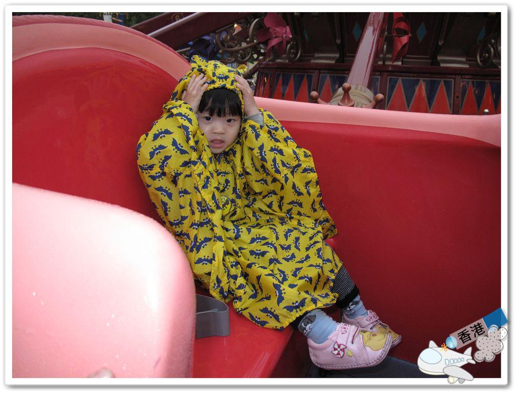 香港day- 20110318 IMG_7298.JPG