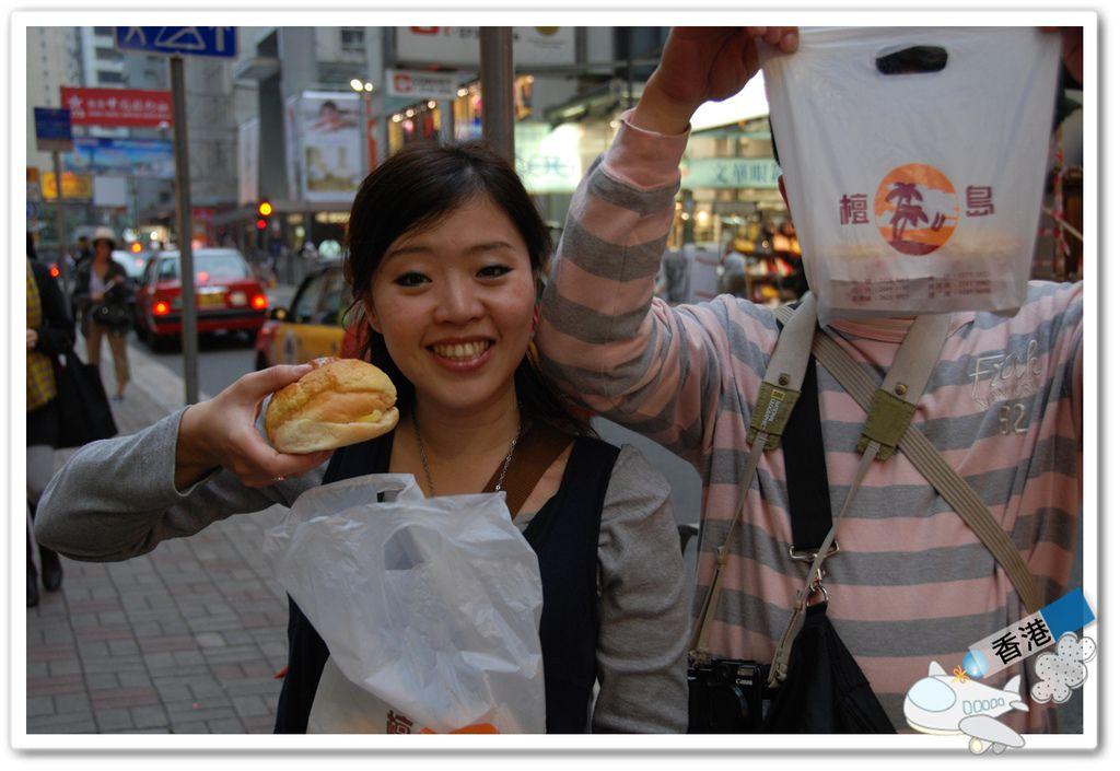 香港day- 20110320ㄚ偉DSC_6511.JPG