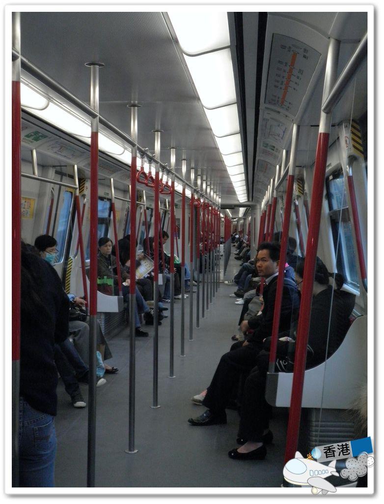 香港day-20110318 P3180035.JPG