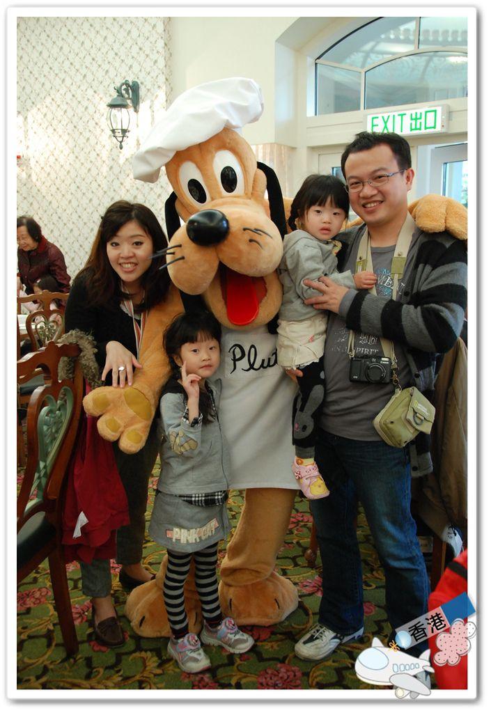 香港day-20110319ㄚ偉 DSC_5592.JPG