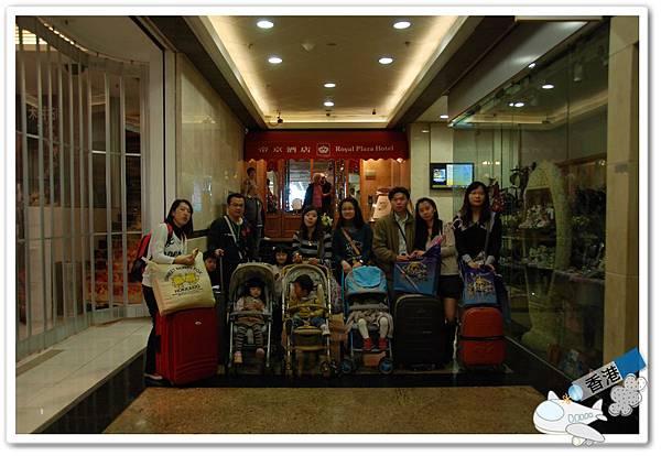 香港day- 20110321ㄚ偉DSC_6754.JPG