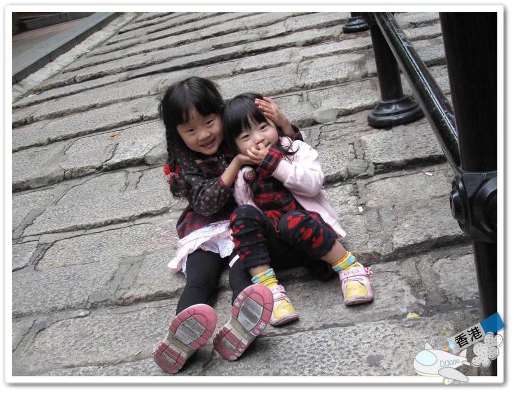 香港day- 20110320 IMG_7655.JPG