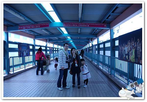 香港day- 20110320ㄚ偉DSC_6012.JPG