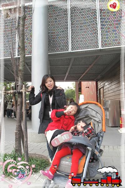 2010家庭旅行089.jpg