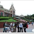香港day-20110318ㄚ偉 DSC_5110.JPG
