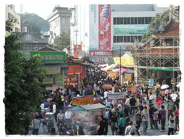 三峽老街20101212-026002.JPG