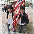 2010校外教學029.jpg