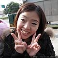 天元宮IMG_6894 20110313.JPG