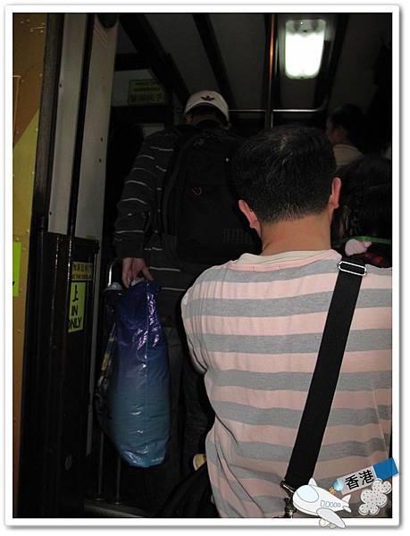 香港day- 20110320 IMG_7709.JPG