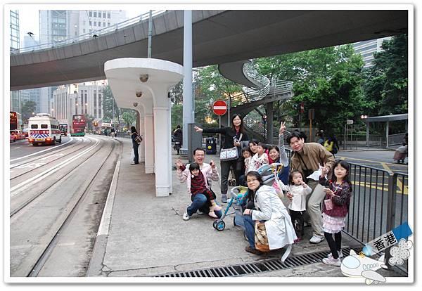 香港day- 20110320ㄚ偉DSC_6544.JPG