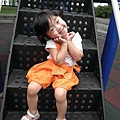 P9090094.JPG