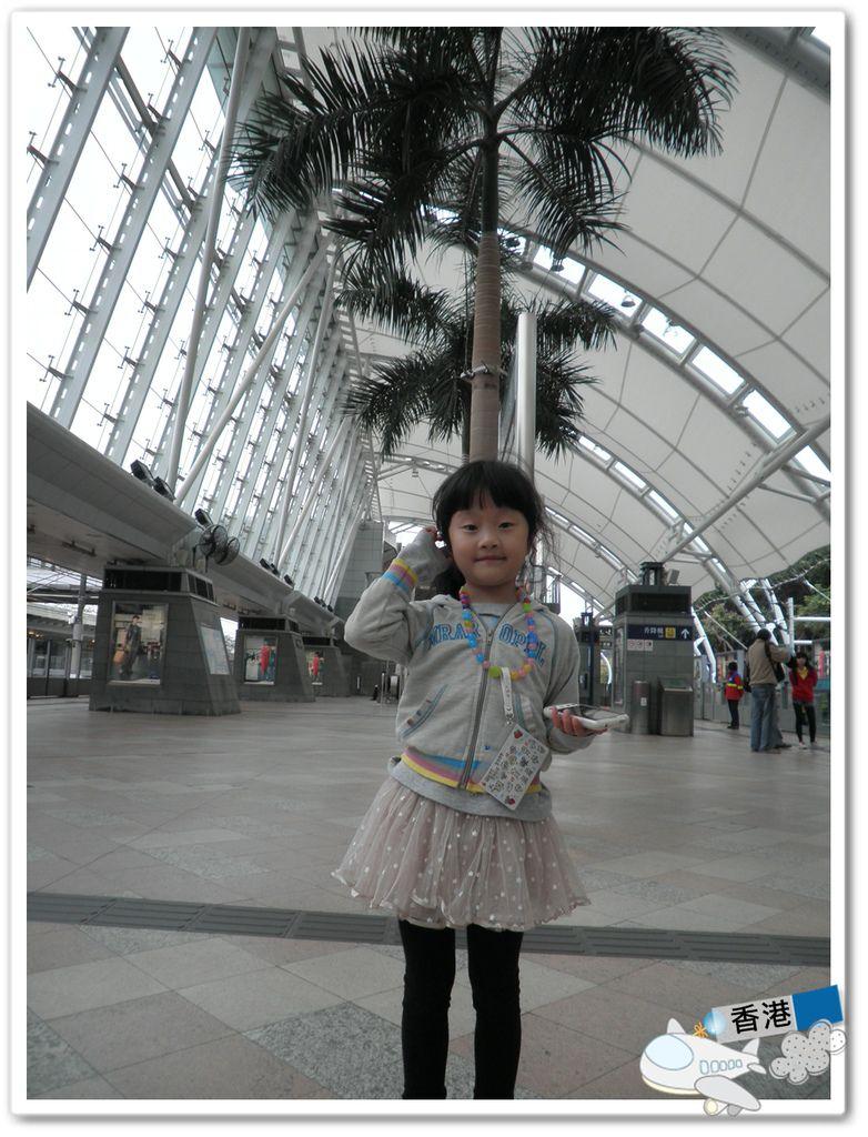香港day-20110318 P3180036.JPG
