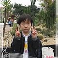 2010校外教學031.jpg